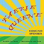 Faerie Queene | Edmund Spenser,Ben Shealy