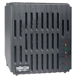Tripp Lite LC1200 Line Conditioner 1200W AVR