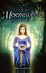 The Moonstone (Volume 1)