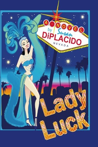 Image of Lady Luck