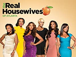 The Real Housewives of Atlanta Season 6