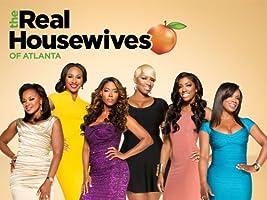 The Real Housewives of Atlanta Season 6