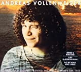 echange, troc Andreas Vollenweider - Behind The Gardens Behind The Wall Under The Tree