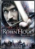 Robin Hood (1991) (Bilingual)