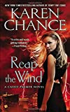 img - for Reap the Wind: A Cassie Palmer Novel book / textbook / text book