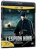 Image de L'Espion noir [Blu-ray] [Combo Blu-ray + DVD]