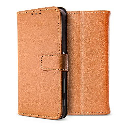 belk-sony-xperia-xa-ultra-case-retro-vintage-leather-wallet-case-for-sony-xa-ultra-6-display-classic
