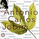 Antonio Carlos Jobim Songbook Vol. 4