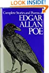 Complete Stories and Poems of Edgar A...