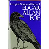 Complete Stories and Poems of Edgar Allan Poe ~ Edgar Allan Poe
