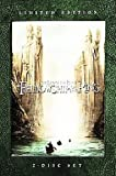 Lord of the Rings : Fellowship of the Ring - Special Limited Edition [DVD]