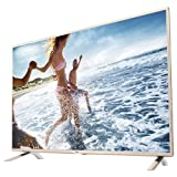 LG 32LX300C 32 Inch HD LED TV