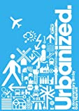 Image of Urbanized [DVD] [2011]
