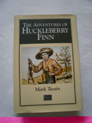 huckleberry finn search for justice Get an answer for 'what are examples of twain satirizing the government in the adventures of huckleberry finn' and find homework help for other the adventures of huckleberry finn questions at enotes.