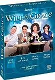 echange, troc Will & Grace - saison 1