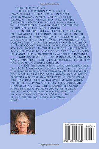 Quantum Awareness via Astrology: A New Image of an Ancient Art: Volume 1