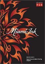 Miami Ink Season 3 - Speed Racer amp Makin39 the Big Leagues