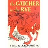 The Catcher in the Rye (Color: Other)