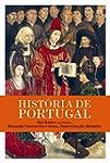 Hist�ria de Portugal