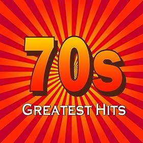 Amazon com 70s greatest hits instrumental 70s greatest hits mp3