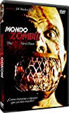 Mondo zombie (The Dead Next Door) [DVD]