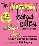 img - for The Mormon Kama Sutra book / textbook / text book