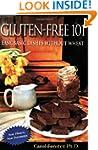Gluten-Free 101: Easy, Basic Dishes W...