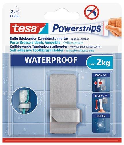 tesa-59708-00000-01-soporte-para-cepillo-de-dientes-tiras-resistentes-al-agua