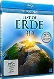 Image de Best of Erde 3d [Blu-ray] [Import allemand]