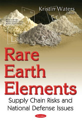 rare-earth-elements-supply-chain-risks-and-national-defense-issues