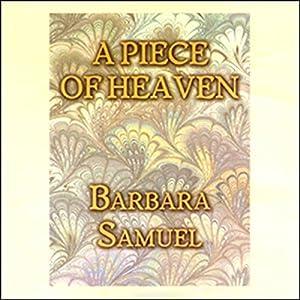 A Piece of Heaven Audiobook
