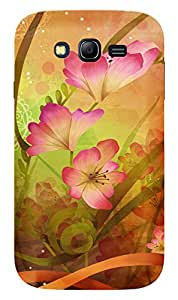 TrilMil Printed Designer Mobile Case Back Cover For Samsung Galaxy Grand Duos I9082 / Galaxy Grand Neo GT-I9060 / Galaxy Grand Neo Plus I9060IVER