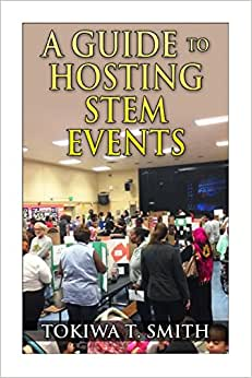 A Guide To Hosting STEM Events