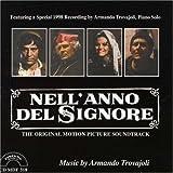 Nell Anno Del Sign