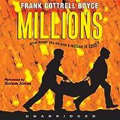 Millions | [Frank Cottrell Boyce]
