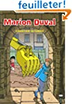 Marion Duval, Tome 14 : Chantier inte...