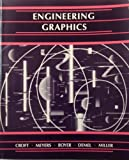 Engineering Graphics (0471503304) by Croft, Frank M.