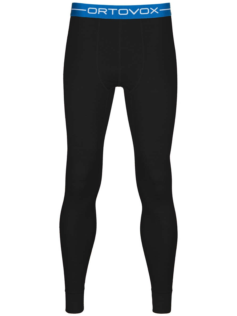 Ortovox Merino Supersoft Long Pant Herren kaufen