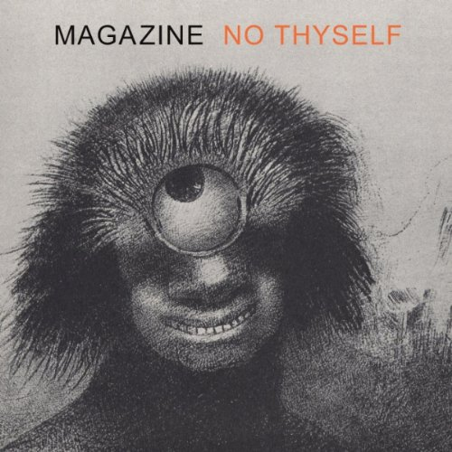 magazinebandnothyself
