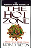 Hot Zone,the (0385427107) by Richard Preston