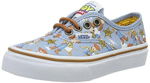 vans-authentic-zapatillas-infantil-multicolor-toy-story-34-eu
