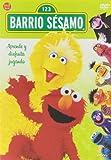 Barrio Sésamo - Serie Clásica 3 [DVD] en Castellano