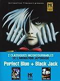 echange, troc Perfect blue ; black jack