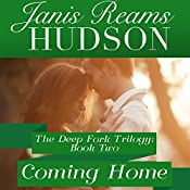 Coming Home | Janis Reams Hudson