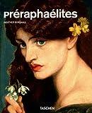 echange, troc Norbert Wolf, Heather Birchall - Préraphaélites