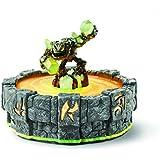 Figura Skylanders: Spyro's adventures - Prism Break