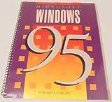 echange, troc Edward J. Coburn - Microsoft Windows 95