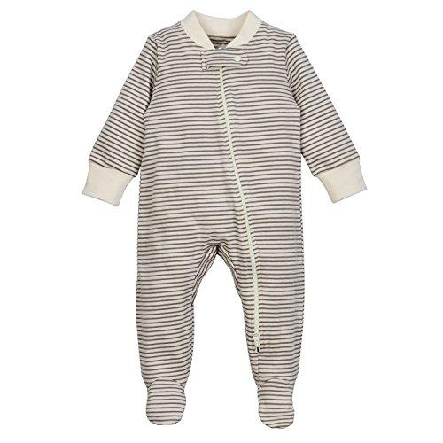 dordor-gorgor-organic-zip-front-sleep-n-play-unisex-baby-footed-pajamas-cotton-12-18-month-gray-stri