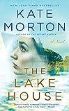 The Lake House: A Novel