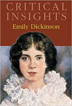 emily dickinson criticism essay A truly useful collection of literary criticism on a widely studied author, this collection of essays, selected and introduced by a distinguished scholar, makes the most informative and provocative critical work easily available to the general publickey topics: offers volumes of the same excellence for the contemporary moment.